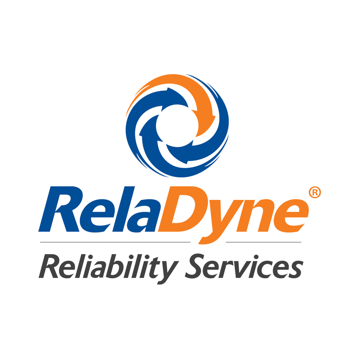 RelaDyne Reliability Services