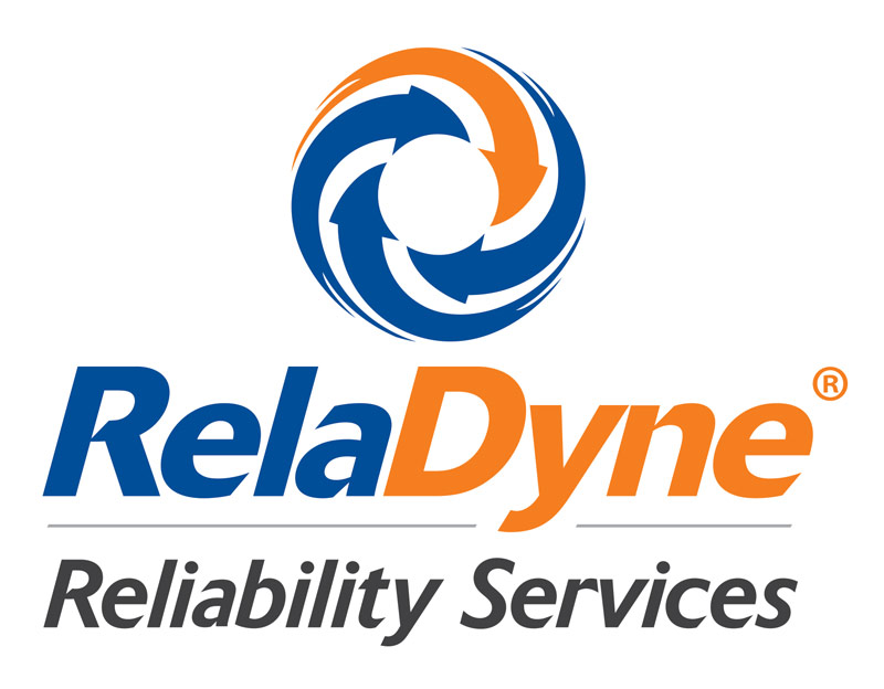 RelaDyne Reliability Services request a quote