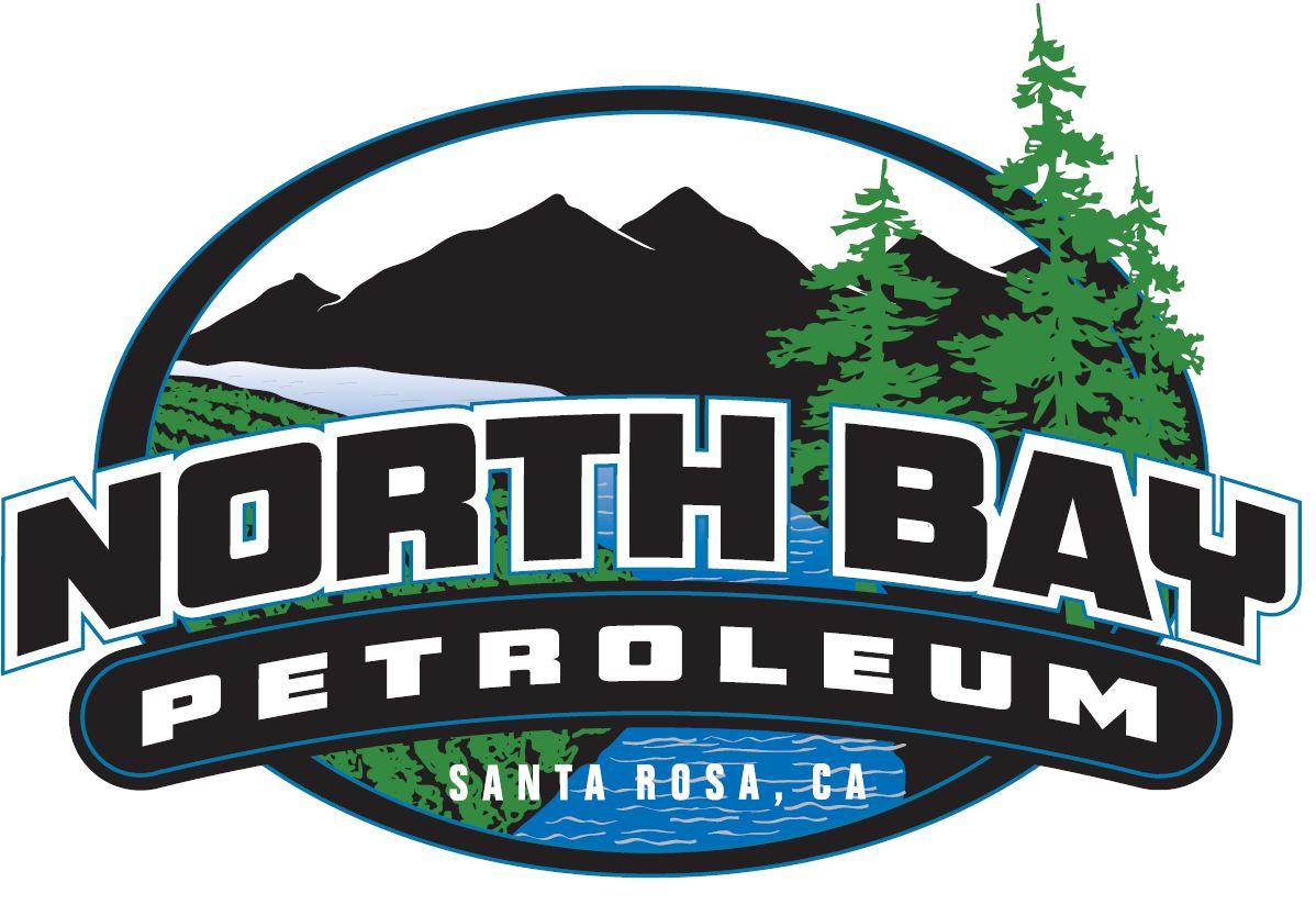 North Bay Petroleum logo