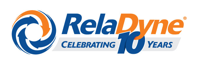 RelaDyne Celebrates 10-Years