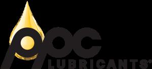 ppc lubricants